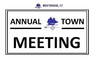 Annual-Town-Meeting-Image
