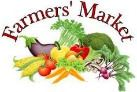 Farmers_mkt_Icon
