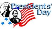 Presidents-Day_2020