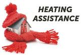 heating-assistance