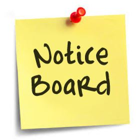 Notice_Board_Yellow_Sticky