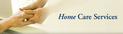 home_care_banner