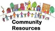 community_resources Opens in new window
