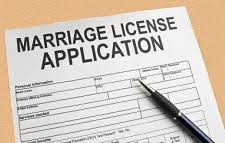 marriage_license_application_picture Opens in new window