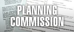 planning_commission