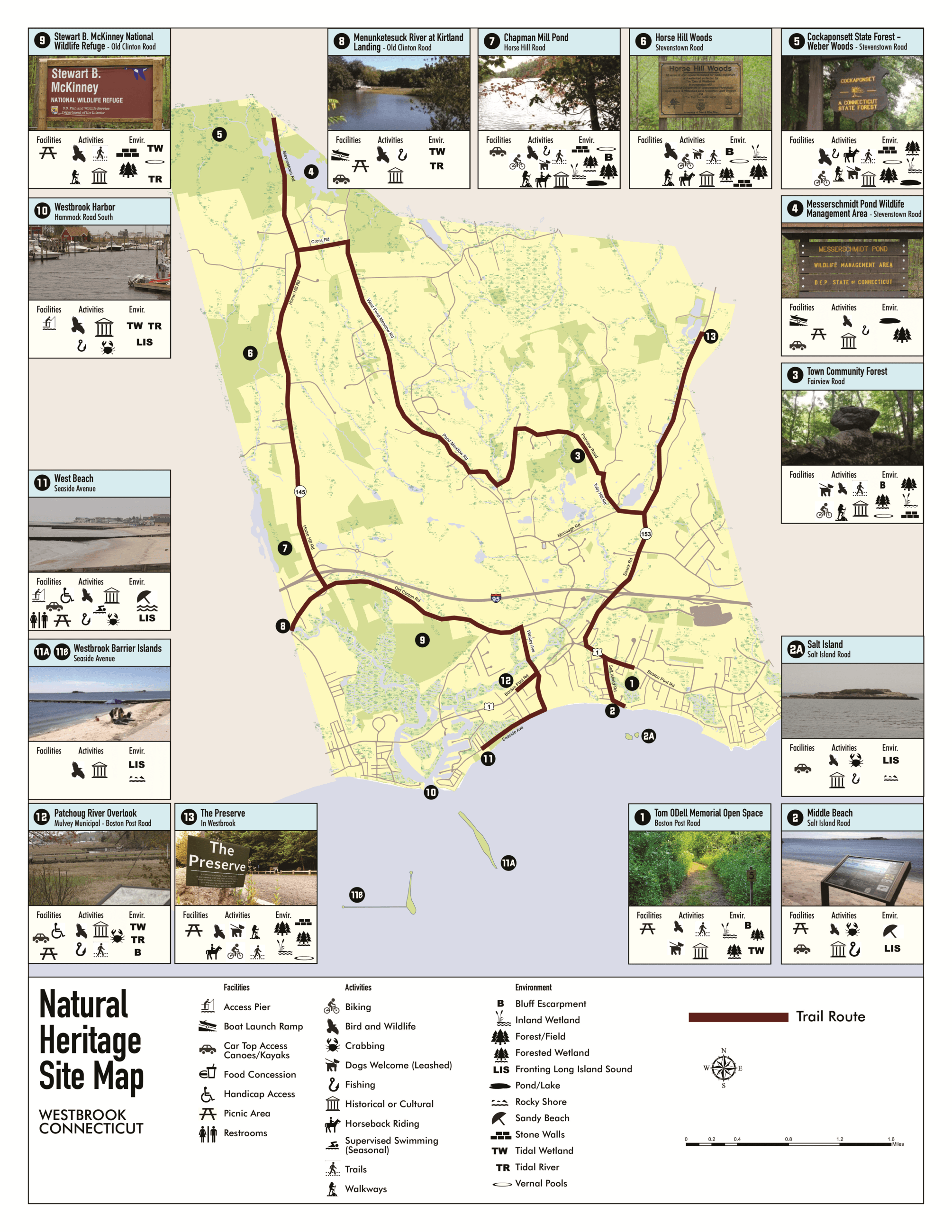 2020 Heritage Map-final-page-0
