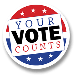 your_vote_counts__logo