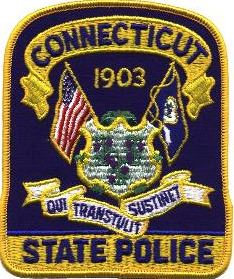 Connecticut_State_Police