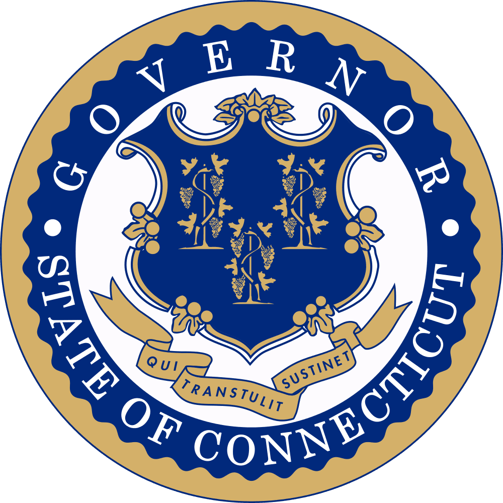 Seal_of_the_governor_of_connecticut