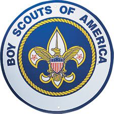 Boy_Scouts_of_America