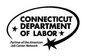 CT-dept_labor_icon Opens in new window